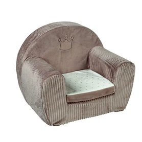 Nattou Max, Noa & Tom Sofa 777407