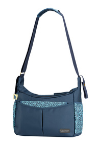 Babymoov Torba Urban Bag Navy A043579