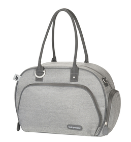 Babymoov Torba Trendy Bag Smokey A043574