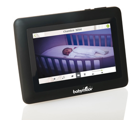 Babymoov Monitor do 0 Emission Camera A014613