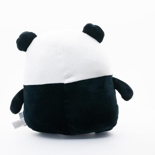 InnoGIO Maskotka GIOplush Panda GIO-820 (2)