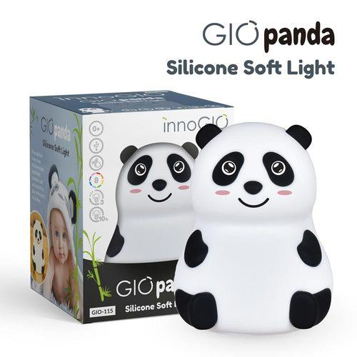InnoGIO Lampka GIOpanda GIO-115 (1)