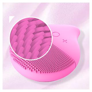InnoGIO Wielofunkcyjne urządzenie do masażu twarzy i pielęgnacji skóry GIOperfect Clean GIO-710 (3)