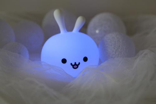 InnoGIO Lampka Bunny LJC-122 (12)