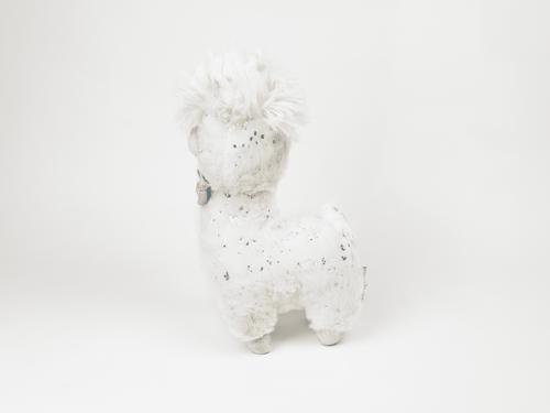 InnoGIO GIOplush GIOalpaca White GIO-828WHITE (4)