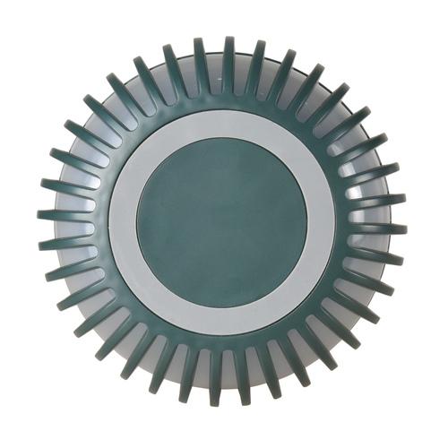 InnoGIO GIOhygro Light Nawilżacz powietrza z podświetleniem GIO-190GREEN (5)