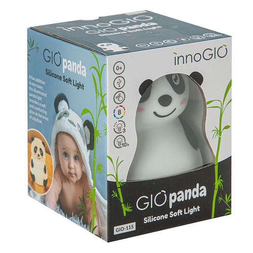 InnoGIO Lampka GIOpanda GIO-115 (3)
