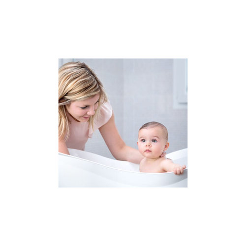 Babymoov Aquanest Bathtub A019205 (2)