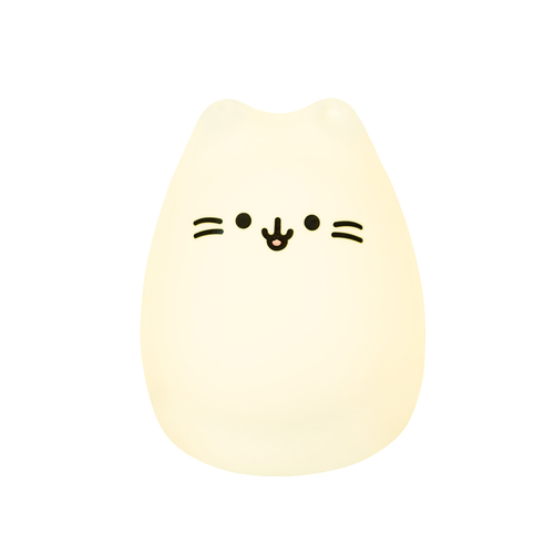 InnoGIO Lampka Kitty Mini LJC-124 (2)