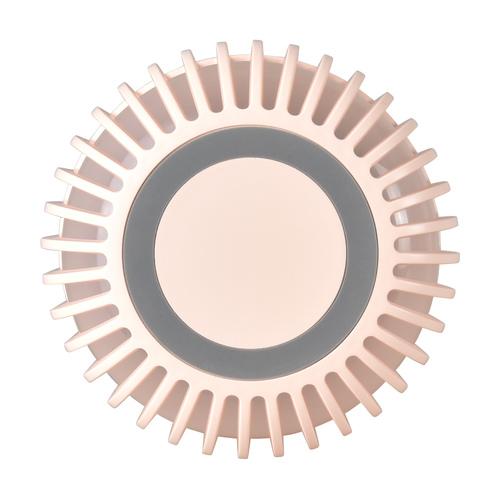 InnoGIO GIOhygro Light Nawilżacz powietrza z podświetleniem GIO-190PINK (3)