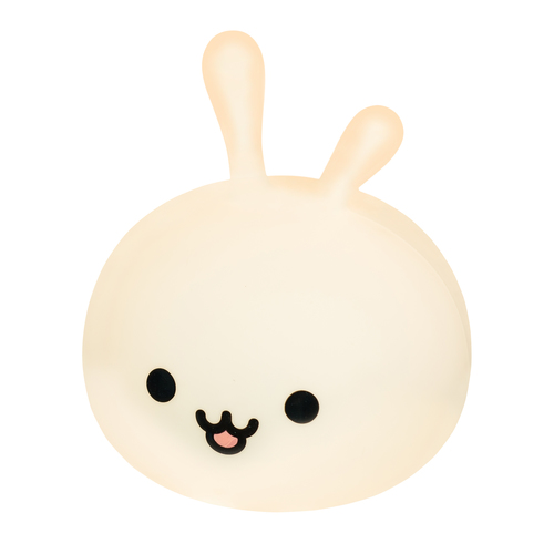 InnoGio Lampka Bunny LJC-122 (2)