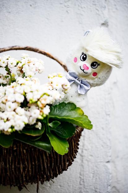 InnoGIO GIOplush GIOalpaca White GIO-828WHITE (6)