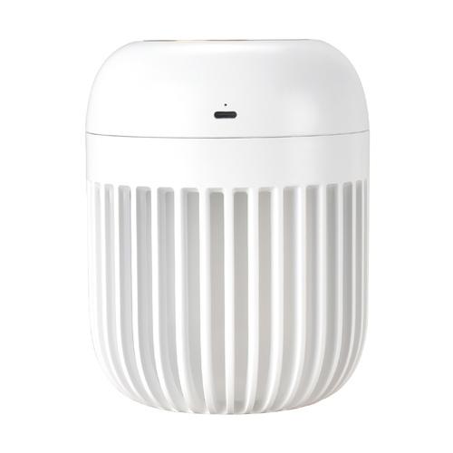 InnoGIO GIOhygro Light Nawilżacz powietrza z lampką GIO-190WHITE (2)