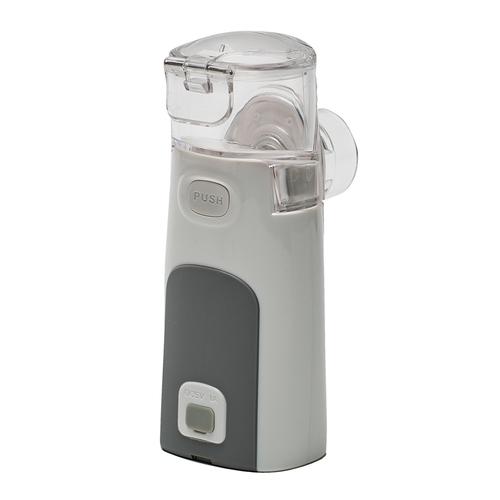 InnoGIO Nebulizator GIOvital Mini Mesh GIO-600 (8)