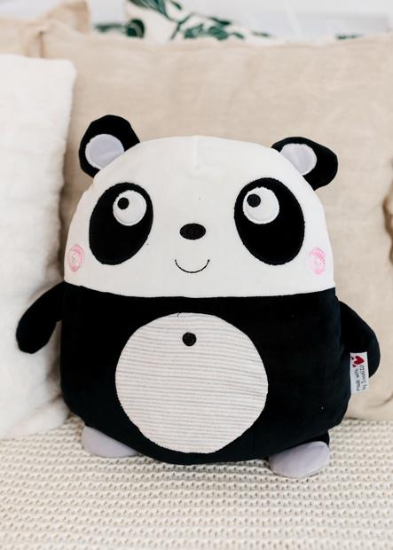 InnoGIO Maskotka GIOplush Panda GIO-820 (6)
